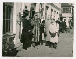 Spökreportern : En osann berättelse ur livet - image 52