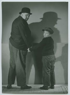 Göranssons pojke - image 99