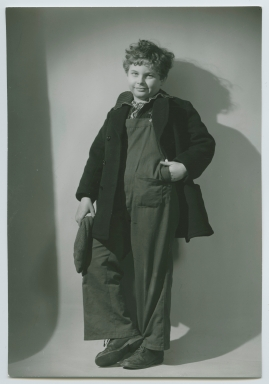 Göranssons pojke - image 47