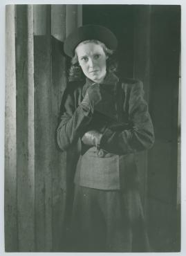 Göranssons pojke - image 22