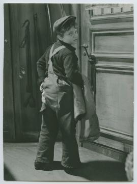 Göranssons pojke - image 24
