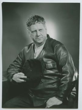 Göranssons pojke - image 48