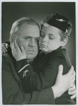 Göranssons pojke - image 25
