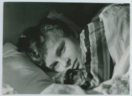 Göranssons pojke - image 3
