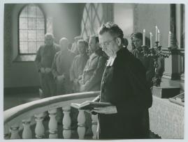 Göranssons pojke - image 77