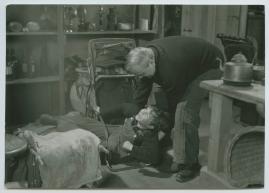 Göranssons pojke - image 52