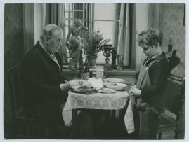 Göranssons pojke - image 54