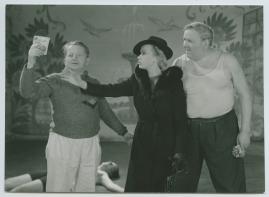 Göranssons pojke - image 56