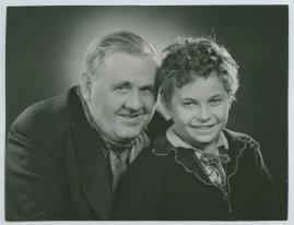 Göranssons pojke - image 107