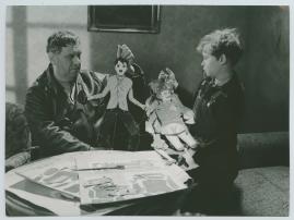 Göranssons pojke - image 85