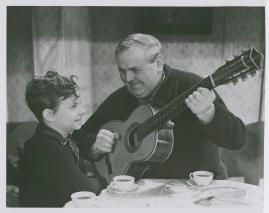 Göranssons pojke - image 7