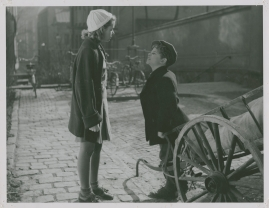 Göranssons pojke - image 109