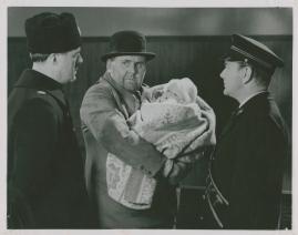 Göranssons pojke - image 89