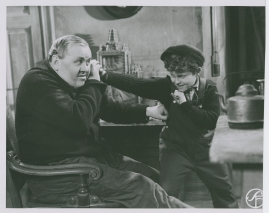 Göranssons pojke - image 34