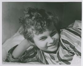 Göranssons pojke - image 91