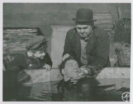 Göranssons pojke - image 65