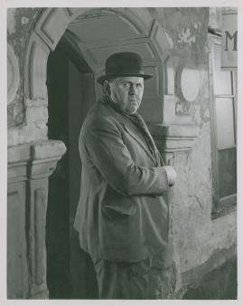 Göranssons pojke - image 66