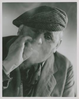 Göranssons pojke - image 68