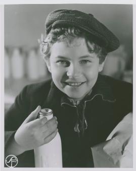 Göranssons pojke - image 118