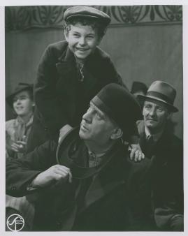 Göranssons pojke - image 16