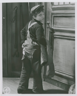 Göranssons pojke - image 119
