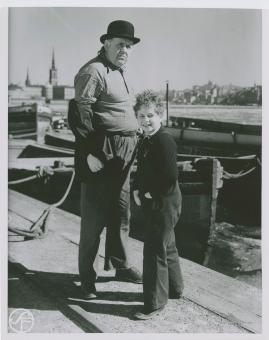 Göranssons pojke - image 71