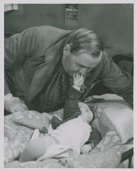 Göranssons pojke - image 17