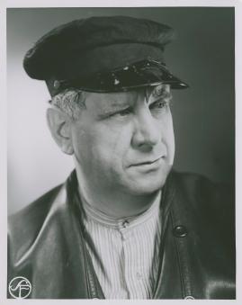 Göranssons pojke - image 39