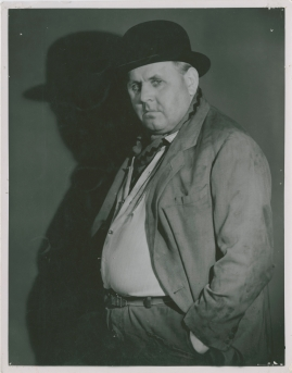 Göranssons pojke - image 72