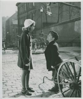 Göranssons pojke - image 40