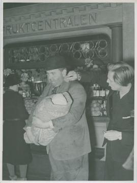 Göranssons pojke - image 121