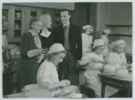 Lärarinna på vift : En osannolik berättelse för filmen - image 50