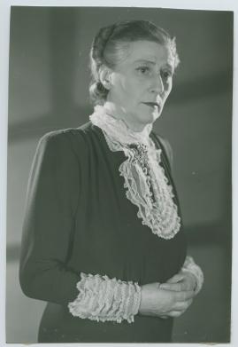 Lärarinna på vift : En osannolik berättelse för filmen - image 68