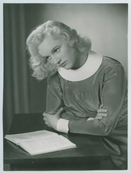 Lärarinna på vift : En osannolik berättelse för filmen - image 69