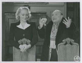 Lärarinna på vift : En osannolik berättelse för filmen - image 70