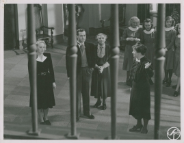 Lärarinna på vift : En osannolik berättelse för filmen - image 56