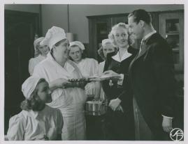 Lärarinna på vift : En osannolik berättelse för filmen - image 37