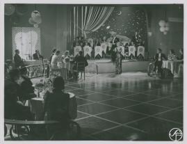 Lärarinna på vift : En osannolik berättelse för filmen - image 58