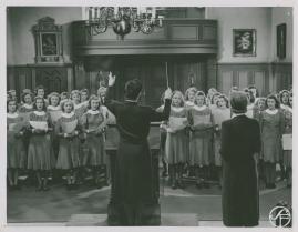 Lärarinna på vift : En osannolik berättelse för filmen - image 43