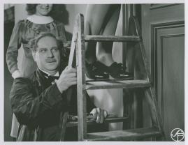 Lärarinna på vift : En osannolik berättelse för filmen - image 44