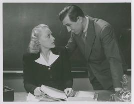 Lärarinna på vift : En osannolik berättelse för filmen - image 23