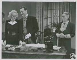 Lärarinna på vift : En osannolik berättelse för filmen - image 61