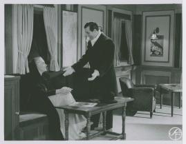 Lärarinna på vift : En osannolik berättelse för filmen - image 62