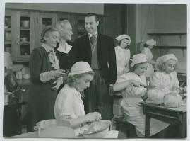 Lärarinna på vift : En osannolik berättelse för filmen - image 47