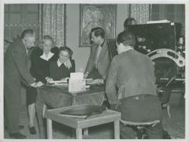 Lärarinna på vift : En osannolik berättelse för filmen - image 76