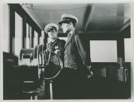 En kvinna ombord - image 18