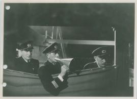 En kvinna ombord - image 41