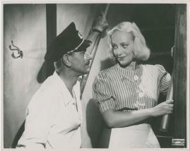 En kvinna ombord - image 8