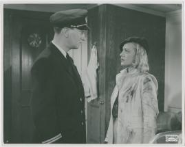 En kvinna ombord - image 14