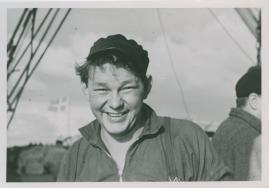 En kvinna ombord - image 30